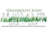 judo-grassroots