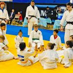U S  Special Needs Judo Championships – Riverside Youth Judo Club